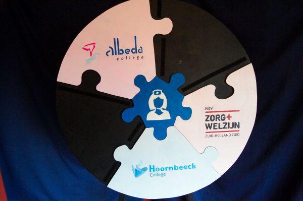 Zorg en Welzijn 1